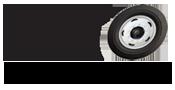 PTO-logo-72