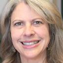 Debbie Acker