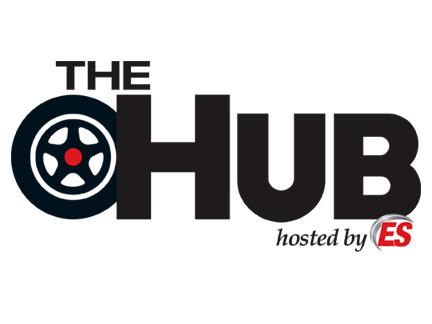 The-Hub-Logo-3