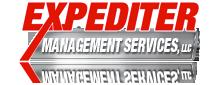 ES-management