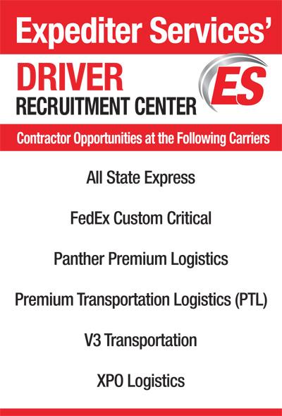2017-0629-ES-Driver-Recruitment-SPOTLIGHT