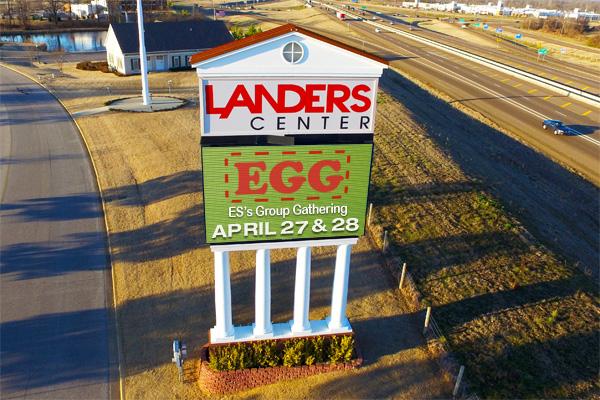 2018-0402-EGG-Landers-sign-600x400