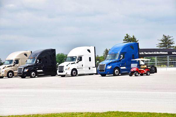 SITE2019-4-trucks