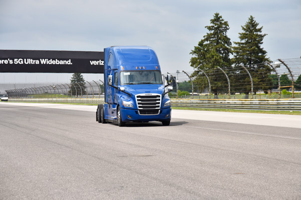 SITE2019-truck-drive