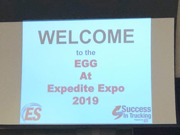 EGG-2019-IMG_5067