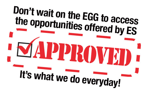 EGG-2019-approved